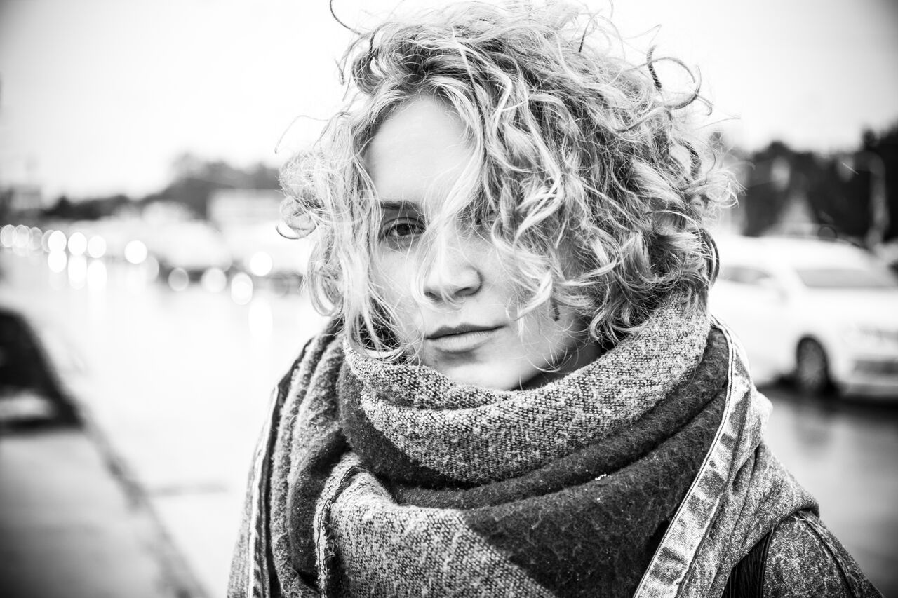 Karin Sedláková